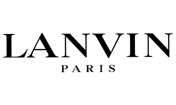 Lanvin CEO steps down with immediate effect