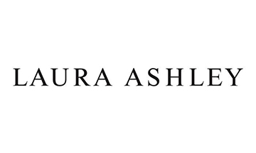 Laura Ashley appoints PR