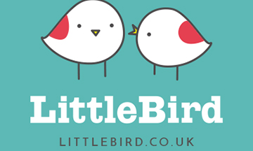 LittleBird launches Family Pass