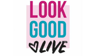 Guild Press Ltd unveils Look Good Live