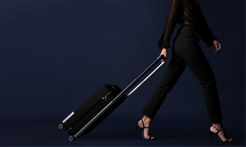 Luggage brand Vocier appoints Sane Communications