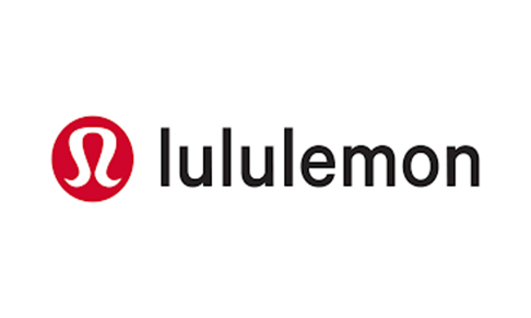 lululemon appoints EMEA PR & Communications Manager