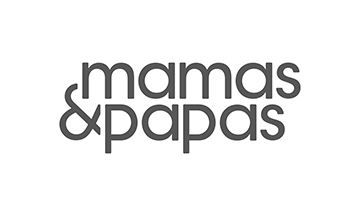 Mamas & Papas falls into administration via TheIndustry.fashion