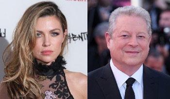 celebrities-in-london-contact-details-abbey-clancy-al-gore-the-media-eye