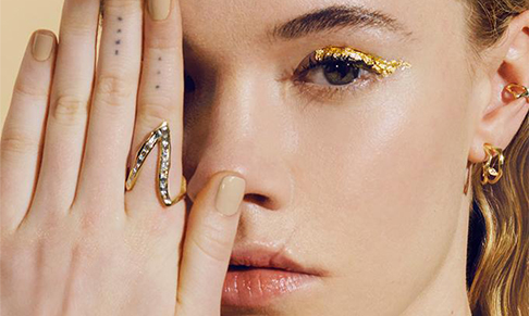 Jewellery brand Milamore appoints ModusBPCM