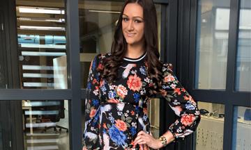 Radley London appoints PR Manager