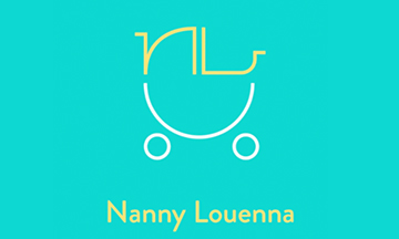Childcare app Nanny Louenna launches and appoints Belle PR