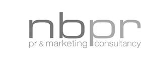 nbpr - Account Executive / Senior Account Executive