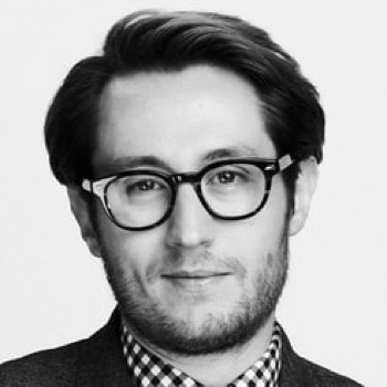 GQ associate style editor goes freelance
