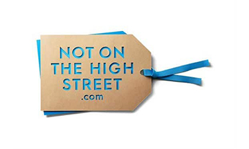 notonthehighstreet.com appoints Senior PR Executive
