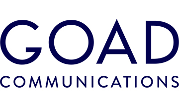 Goad Communications appoints PR Assistant