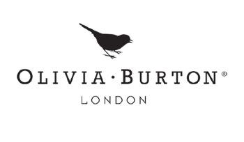 Olivia Burton appoints Global PR Coordinator