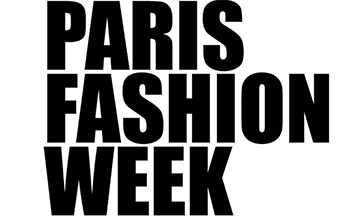 Paris Fashion Week women's to go ahead in September