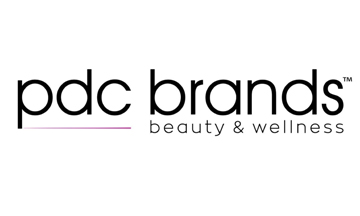 pdc brands - Content & Community Manager