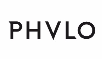 Sustainable fashion brand PHVLO launch upcyle recycle
