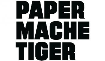 Paper Mache Tigerannounces account wins