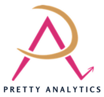 Pretty Analytics appoints BRANDstand Communications