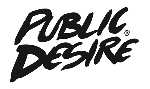 Public Desire appoints Influencer Executive