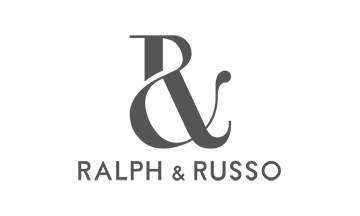 Ralph & Russo appoints Head of Press
