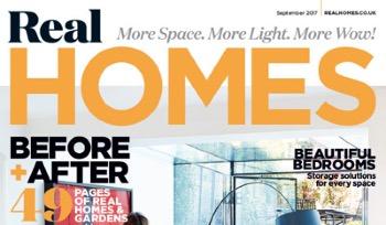 real-homes-editor-media-magazine-interiors-diary-directory
