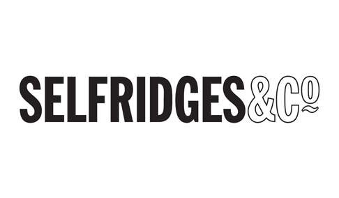 Selfridges unveils team updates