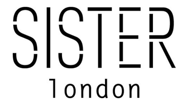 Sister London - PR Account Manager / Account Director