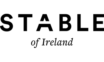 Stable of Ireland appoints Chalk PR