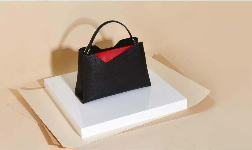 Luxury handbag label Stacy Chan appoints Nia PR