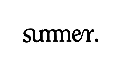 summer. appoints Influencer Marketing Manager
