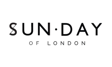 SUN.DAY of London appoints Chalk PR