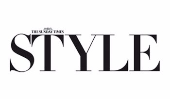 The Sunday Times Style appoints art director
