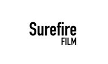 Surefire Film welcomes Director Mark Gostick