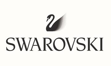 Swarovski launches #FollowTheLight campaign