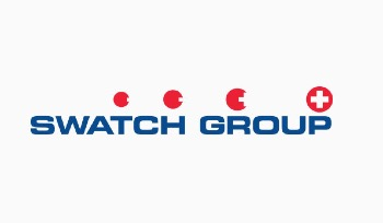 The Swatch Group appoints PR Executive