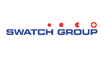 The Swatch Group appoints PR Manager