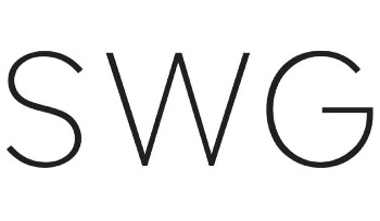 Starworks Group announces team updates