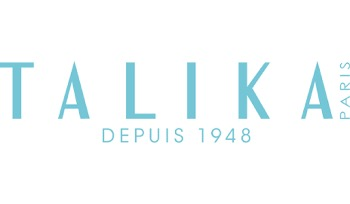 TALIKA appoints The Dowal Walker Agency beauty lashes
