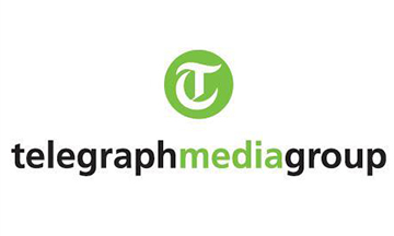 Telegraph Media Group appoints retail correspondent