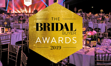 Entries are open for The Bridal Buyer Awards