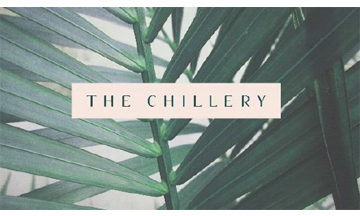 CBD destination The Chillery appoints Purple
