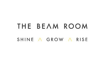 Blossom Consulting rebrands as The Beam Room