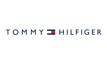 Tommy Hilfiger collaborates with Ellen MacArthur Foundation on first circular denim collection