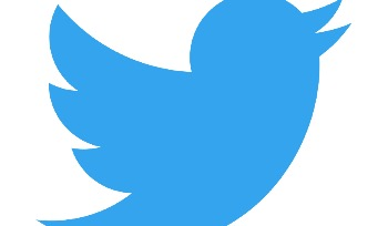 Twitter expands character limit