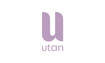 UTAN appoints MMC Communications