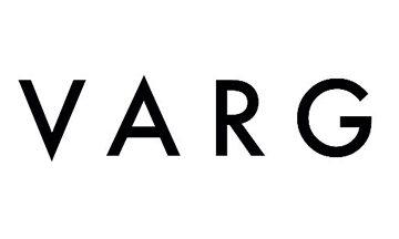 VARG PR names Account Manager