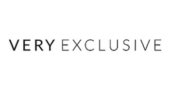 Very Exclusive appoints Lee Publicity