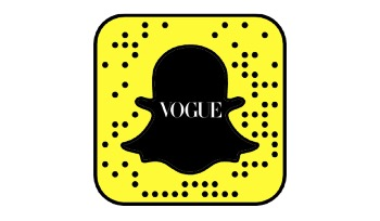 british-vogue-snapchat-discover-edward-enninful-first-day