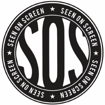 Seen on Screen appoints Naomi White Communications