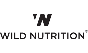Wild Nutrition appoints CG Consultancy