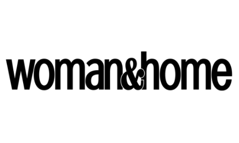 woman&home USA to launch